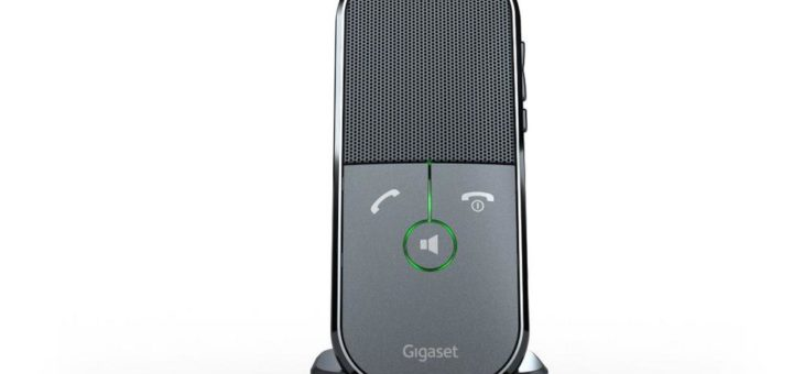 Gigaset ION: Die Unified Communications Revolution