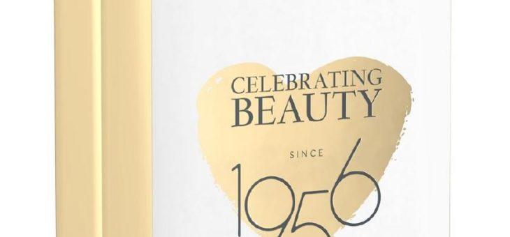Celebrating Beauty since 1956: BABOR Celebration Set