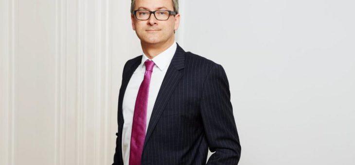 BVMW und ELVIS: Mittelstand durch Gesetzesnovelle gefährdet