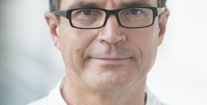 Prof. Andreas Roth zum Präsidenten der Deutschen Gesellschaft für Osteologie gewählt