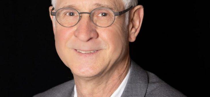Personalie: Gerd Becker neuer Head of Solution Competence Center bei Cristie Data