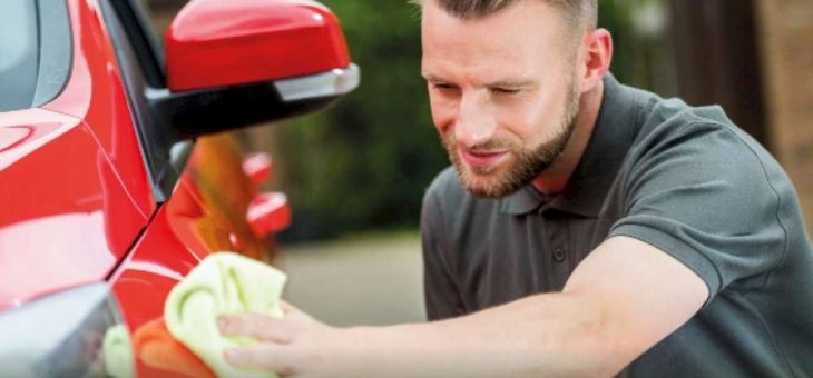 AURELIUS übernimmt AutoRestore Limited von Belron International