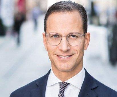 Milbank berät ECM bei Erwerb von Mehrheitsbeteiligung an ACADEMY Gruppe