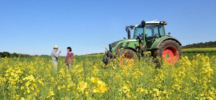 Ostangler Brandgilde launcht Agrar-Rechtsschutzversicherung Fair Play