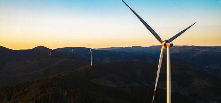 badenova bietet zum 01. April 2021 erstes Regionalstromprodukt an: Strom für die Region aus der Region