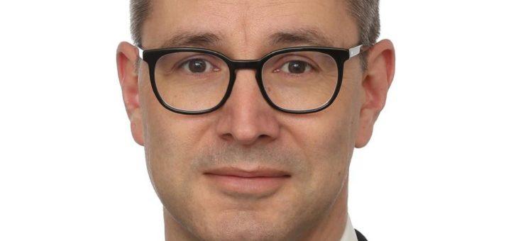 Silver Investment Partners unterstützt Wachstumsstrategie: ALVARA erwirbt it relations