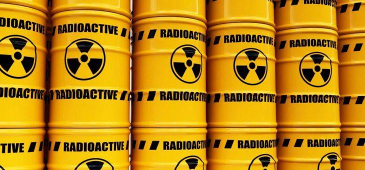 Kernenergie boomt wieder: Uranpreis auf dem Sprung?
