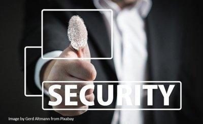 Datensicherheit: Wo sind Ihre ERP-/CRM-Daten sicher?