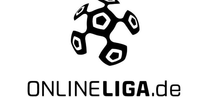 HiMedia und Online Football Association GmbH vereinbaren Zusammenarbeit bei Content und Vermarktung