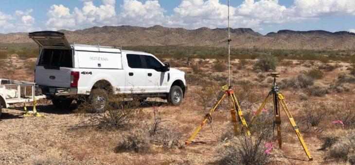 American Rare Earths: Analysten sehen Potenzial von über 100%