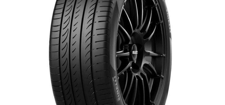 Pirelli Powergy: Sicherheit und Nachhaltigkeit im neuen Sommerreifen verknüpft