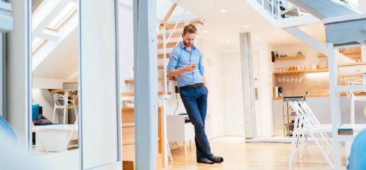 Neue Weiterbildung zum aktuellen Energieeinsparrecht für Gebäude