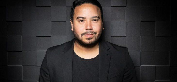 Gustavo Ortega verantwortet das New Business bei Havas