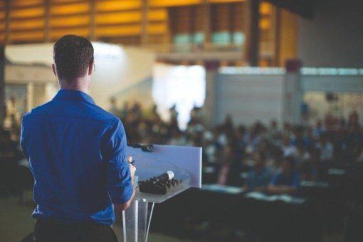 VDE Sommer-Akademie – Seminarreihe für technische Führungskräfte der Energieversorgung