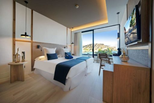 Neuer Auftritt für zwei kanarische LABRANDA Hotels & Resorts