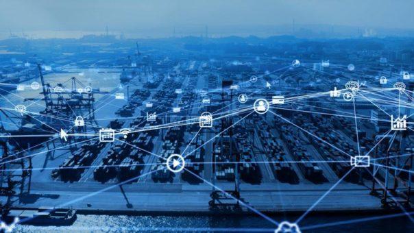 Wie transparent ist Ihre Supply Chain? Acht Tipps für die Einführung von IT-Tools für die Supply Chain-Planung im Maschinen- und Anlagenbau