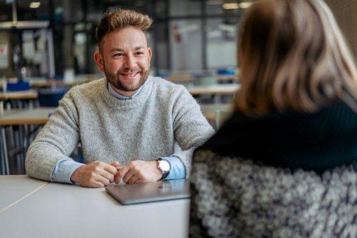 Berufsbegleitend zum MBA Unternehmensführung
