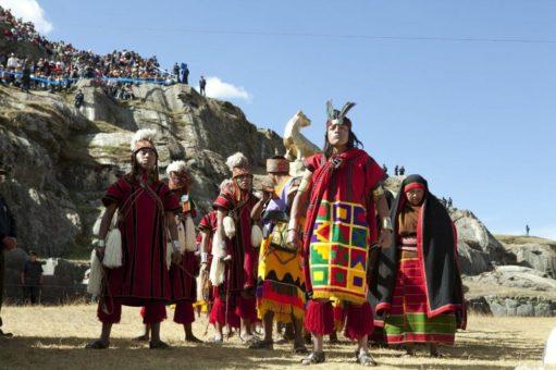 Sommersonnenwende-Inti Raymi in Peru mit nachhaltigem Urlaubserlebnis verbinden