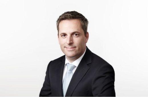 Musterverfahren: Düsseldorfer Aktionär reicht  Schadensersatzklage gegen VW ein