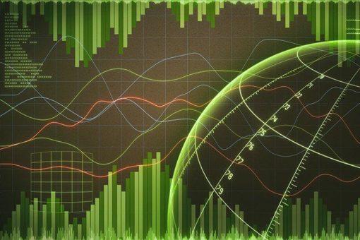 syracom und valyt erleichtern Finanzinstituten das Management von ESG-Daten