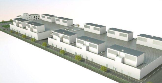 Willis Towers Watson nutzt Rechenzentren der noris network