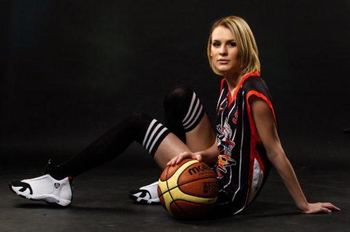 """Basketball-Domain: Nichts sagt mehr aus über Basketball als der Begriff """"Basketball"""""""