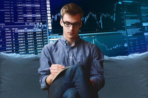 Günstigerer Preis bei Broker-Domains, Markets-Domains, Trading-Domains und Forex-Domains