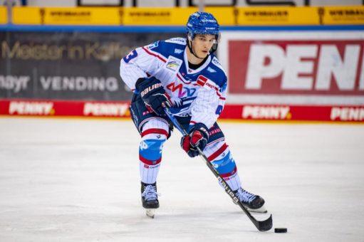 Iskhakov fällt rund drei bis vier Wochen aus