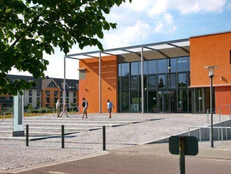Online-Infotage der Hochschule Friedensau zum Bachelor-Studiengang Soziale Arbeit