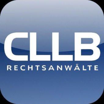 CLLB Rechtsanwälte erstreiten weiteres Endurteil gegen Casinobetreiber