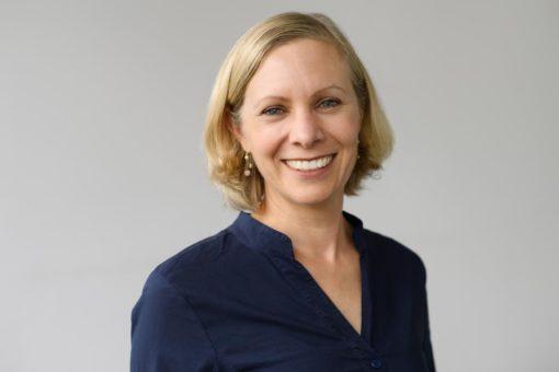 Bettina Bär übernimmt die Leitung der Neonyt und Val:ue im Textilbereich der Messe Frankfurt